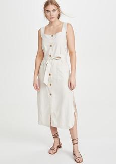 DL 1961 DL1961 Lexia Dress