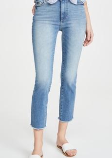 DL 1961 DL1961 Mara High Rise Jeans