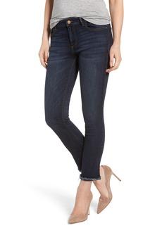 DL1961 Mara Instasculpt Ankle Straight Leg Jeans (Dundee)