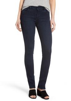 DL 1961 DL1961 Mara Instasculpt Straight Leg Jeans (Yuma)
