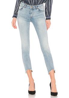 DL 1961 DL1961 Margaux Ankle Skinny Jean