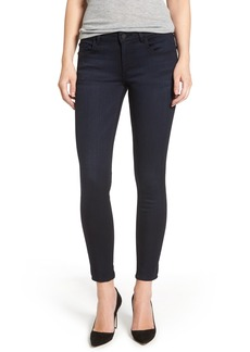 DL1961 Margaux Ankle Skinny Jeans (Bentley)
