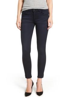 DL 1961 DL1961 Margaux Ankle Skinny Jeans (Bentley)