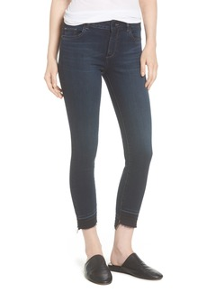 DL1961 Margaux Ankle Skinny Jeans (Helix)
