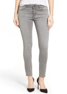DL1961 Margaux Instasculpt Ankle Skinny Jeans (Avondale) (Nordstrom Exclusive)