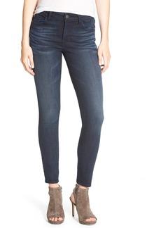 DL 1961 DL1961 Margaux Instasculpt Ankle Skinny Jeans (Canyon)