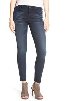 DL 1961 DL1961 'Margaux' Instasculpt Ankle Skinny Jeans (Canyon)