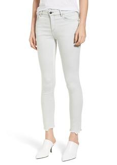 DL1961 Margaux Instasculpt Ankle Skinny Jeans (Edge)