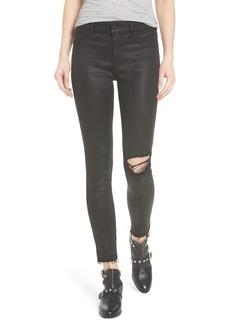 DL1961 Margaux Instasculpt Ankle Skinny Jeans (Habasu)