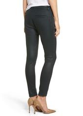 DL 1961 DL1961 Margaux Instasculpt Ankle Skinny Jeans (Ivy)