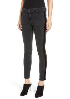 DL 1961 DL1961 Margaux Instasculpt Ankle Skinny Jeans (Morrison)