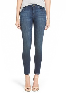 DL1961 'Margaux' Instasculpt Ankle Skinny Jeans (Winter)
