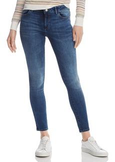 DL 1961 DL1961 Margaux Instasculpt Skinny Jeans in Sabine
