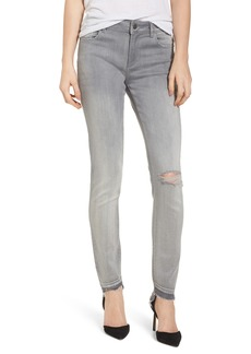 DL1961 Margaux Instasculpt Skinny Jeans (Willamina)