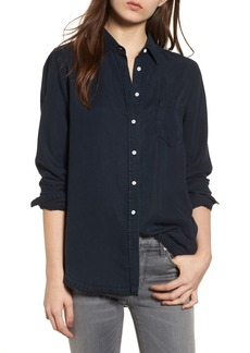 DL1961 Mercer & Spring Shirt