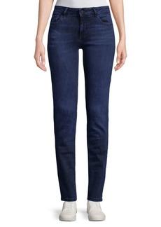 DL 1961 Classic Jeans