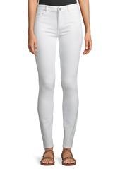 DL 1961 DL1961 Premium Denim Danny Supermodel Skinny Jeans
