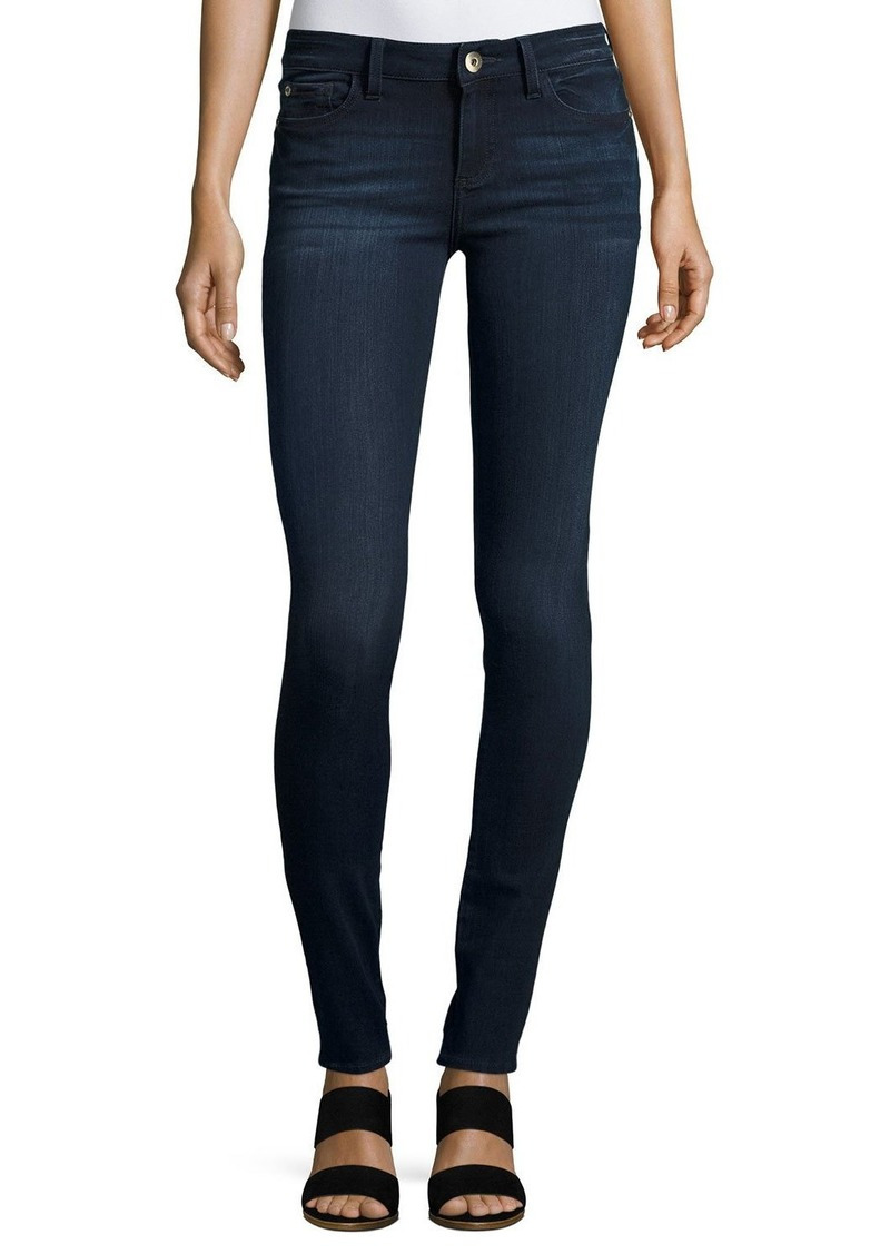DL 1961 DL1961 Premium Denim Danny Supermodel Skinny Jeans  Moscow