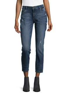 DL 1961 Davis Girlfriend Jeans