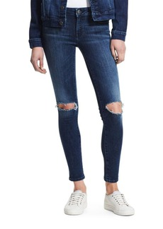 DL 1961 DL1961 Premium Denim Emma Power Skinny Legging Jeans