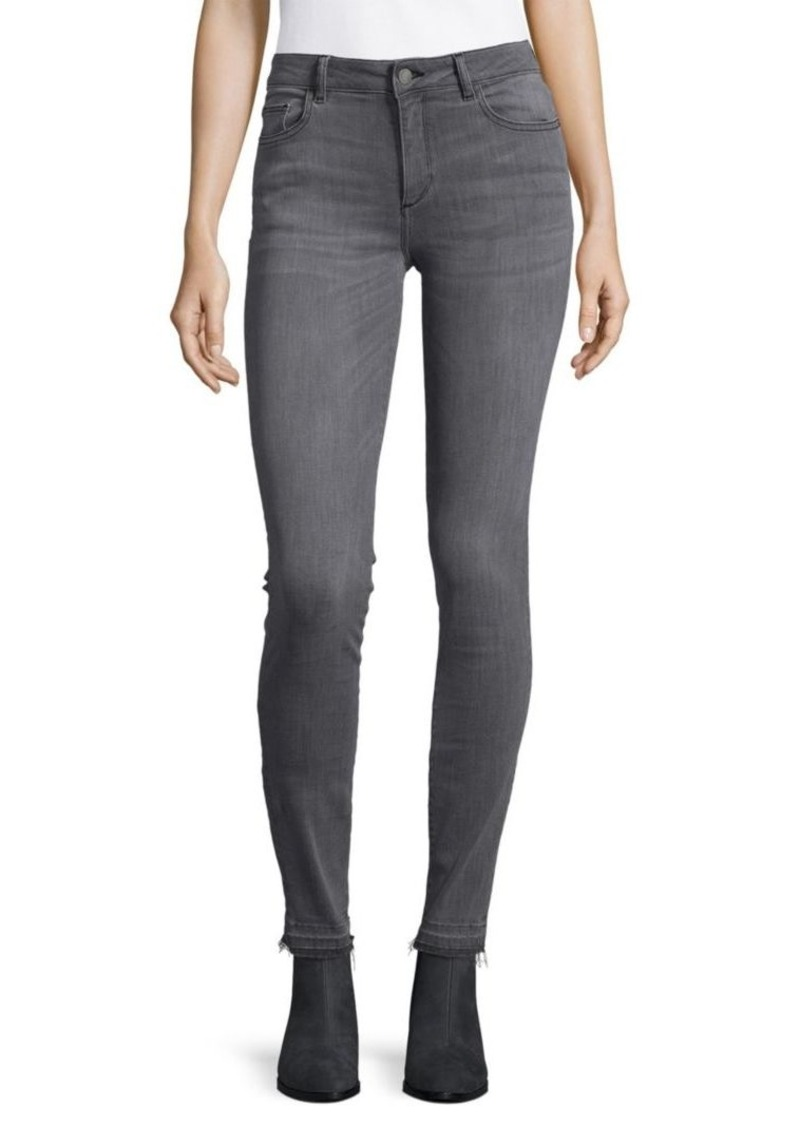 DL 1961 Florence Chadwig Jeans