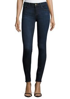 DL 1961 DL1961 Premium Denim Florence Instasculpt Skinny Jeans  Pulse