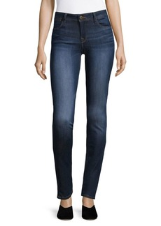DL 1961 Grace High-Rise Jeans