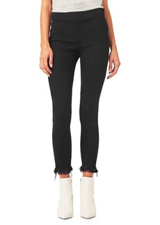 DL 1961 Haven Skinny Leggings