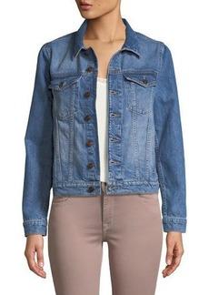 DL 1961 DL1961 Premium Denim Maddox Denim Jacket