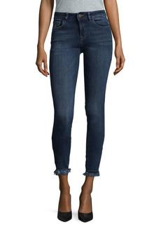 DL 1961 Margaux Instasculpt Ankle Jeans