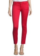 DL 1961 DL1961 Premium Denim Margaux Skinny Ankle Jeans