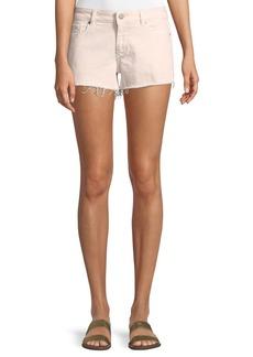 DL 1961 Renee Cutoff Shorts