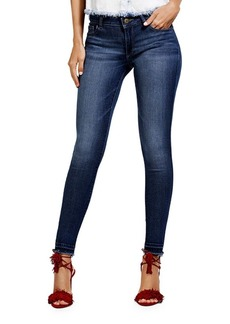 DL 1961 Stretchable Skinny Jeans