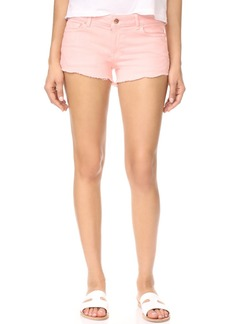 DL 1961 DL1961 Renee Cutoff Shorts