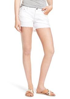 DL1961 Renee Denim Shorts (Precision)