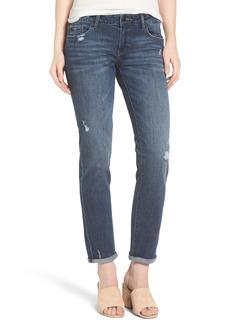 DL 1961 DL1961 Riley Boyfriend Jeans (Hayden)