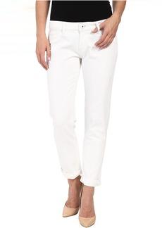 DL1961 Riley Boyfriend Jeans in Walters