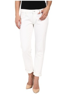 DL 1961 DL1961 Riley Boyfriend Jeans in Walters