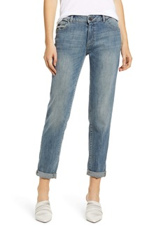 DL 1961 DL1961 Riley Boyfriend Jeans (Lagos)