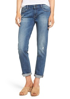 DL 1961 DL1961 Riley Boyfriend Jeans (Ravel)