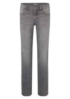 DL 1961 DL1961 Slim Jeans (Statue) (Big Boy)