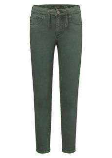 DL 1961 DL1961 William Slim Fit Jogger Jeans (Big Boy)