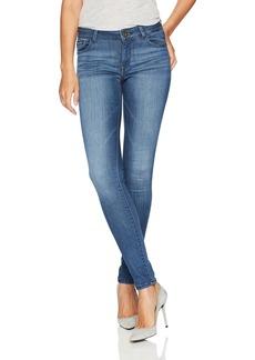 DL1961 Women's Amanda Skinny Jeans