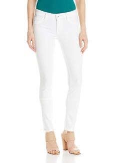 DL1961 Women's Amanda Skinny Jeans  24