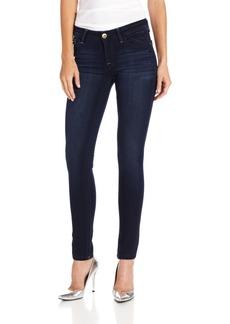 DL 1961 DL1961 Women's Amanda Skinny Jeans