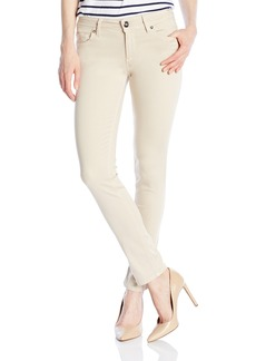 DL1961 Women's Angel Ankle Cigarette Jeans