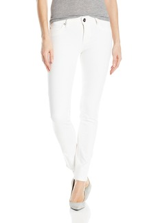 DL1961 Women's Angel Ankle Skinny Jean