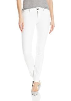 DL1961 Women's Angel Ankle Skinny Jean