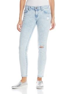DL1961 Women's Azalea Relaxed Skinny Jean