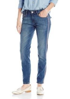 DL1961 Women's Azalea Relaxed Skinny Jeans